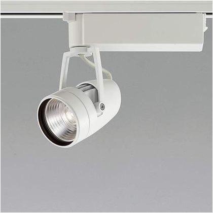 コイズミ照明 LED スポットライト 高-117 本体長-99 本体幅-φ65mm XS46059L スポットライト