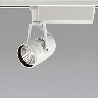 コイズミ照明 LED スポットライト 高-117 本体長-99 本体幅-φ65mm XS46061L スポットライト
