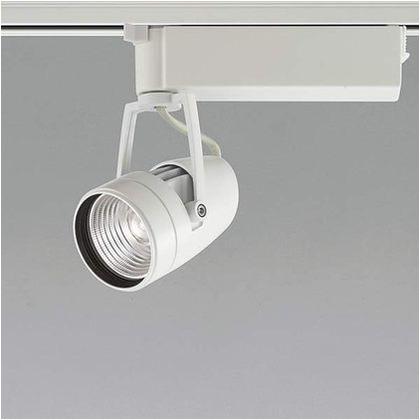 コイズミ照明 LED スポットライト 高-117 本体長-99 本体幅-φ65mm XS46064L スポットライト