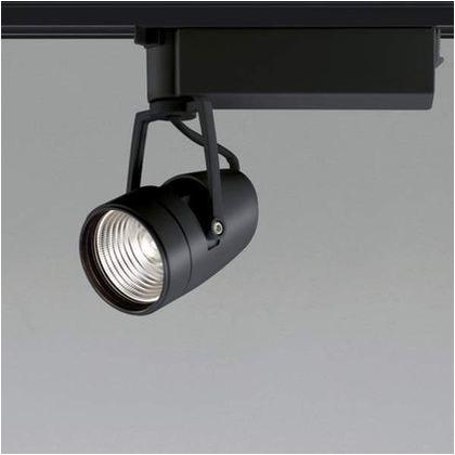 コイズミ照明 LED スポットライト 高-117 本体長-99 本体幅-φ65mm XS46076L スポットライト