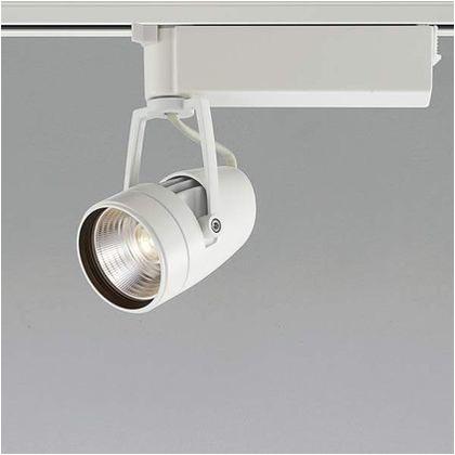 コイズミ照明 LED スポットライト 高-117 本体長-99 本体幅-φ65mm XS46080L スポットライト