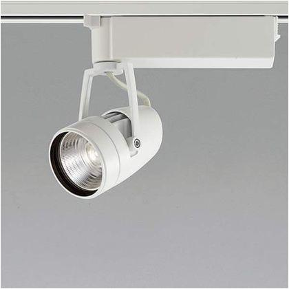 コイズミ照明 LED スポットライト 高-117 本体長-99 本体幅-φ65mm XS46086L スポットライト