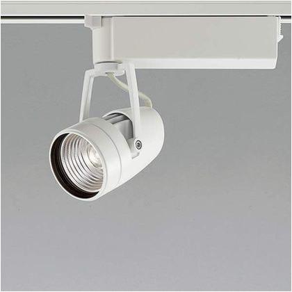コイズミ照明 LED スポットライト 高-117 本体長-99 本体幅-φ65mm XS46089L スポットライト
