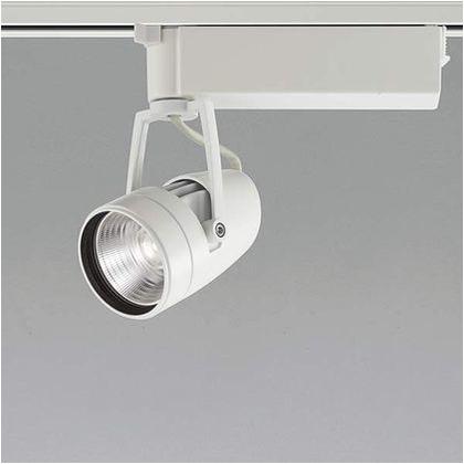 コイズミ照明 LED スポットライト 高-117 本体長-99 本体幅-φ65mm XS46091L スポットライト
