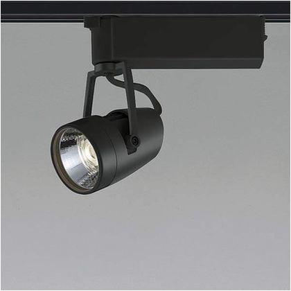 コイズミ照明 LED スポットライト 高-117 本体長-99 本体幅-φ65mm XS46096L スポットライト