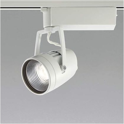 コイズミ照明 高-145 LED スポットライト 高-145 本体長-122 本体長-122 本体幅-φ89mm コイズミ照明 XS46113L スポットライト, 髪屋:65d0e3e6 --- officewill.xsrv.jp