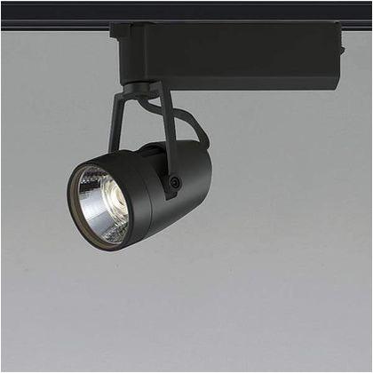 コイズミ照明 LED スポットライト 高-117 本体長-99 本体幅-φ65mm XS46143L スポットライト