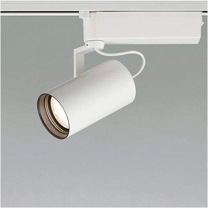 コイズミ照明 LED スポットライト 高-111 本体長-120 本体幅-φ67mm XS46346L スポットライト