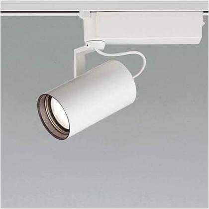 コイズミ照明 LED スポットライト 高-111 本体長-120 本体幅-φ67mm XS46348L スポットライト