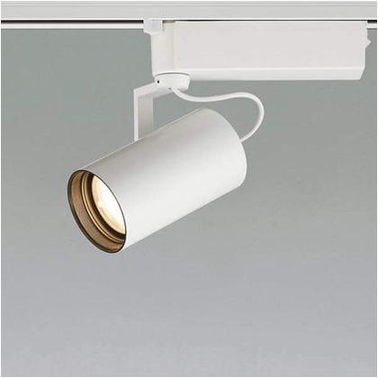 コイズミ照明 LED スポットライト 高-111 本体長-120 本体幅-φ67mm XS46364L スポットライト