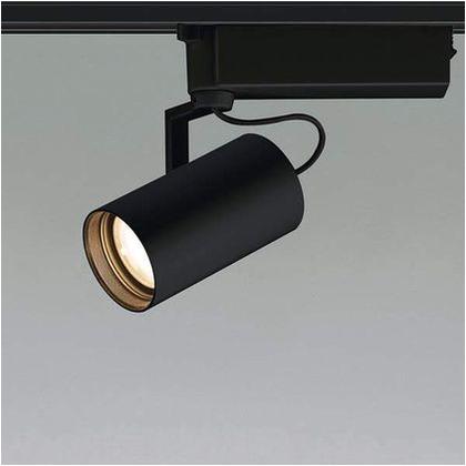 コイズミ照明 LED スポットライト 高-111 本体長-120 本体幅-φ67mm XS46365L スポットライト