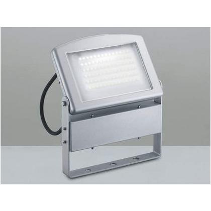コイズミ照明 LED エクステリアスポットライト 高-256 幅-200×50mm XU39027L エクステリアスポットライト