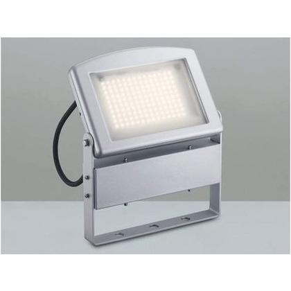 コイズミ照明 LED エクステリアスポットライト 高-256 幅-200×50mm XU39029L エクステリアスポットライト
