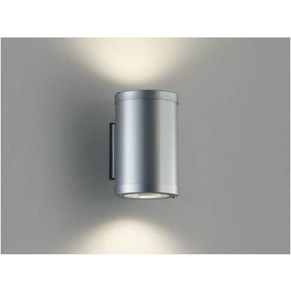 コイズミ照明 LED 防雨型ブラケット 高-266 幅-162 出幅-205mm XU41338L 防雨型ブラケット