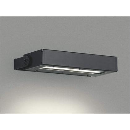 保障できる XU44110L LED 幅-388mm 高-197 エクステリアウォッシャーライト FACTORY SHOP ONLINE エクステリアウォッシャーライト:DIY コイズミ照明-DIY・工具