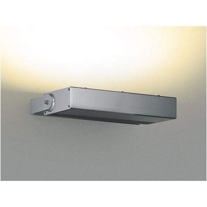 コイズミ照明 LED エクステリアウォッシャーライト 高-197 幅-388mm XU44116L エクステリアウォッシャーライト