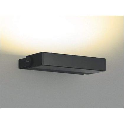 コイズミ照明 LED エクステリアウォッシャーライト 高-197 幅-388mm XU44118L エクステリアウォッシャーライト