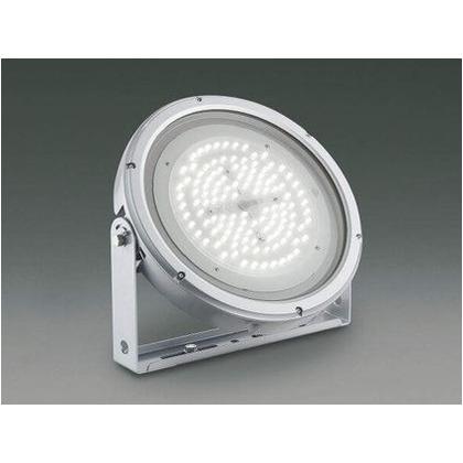 コイズミ照明 LED 高天井ベースライト 高-273 幅-420 本体幅-φ390mm XU44138L 高天井ベースライト