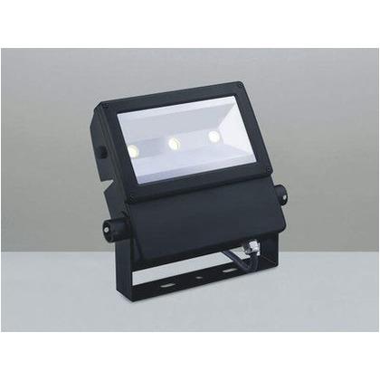 コイズミ照明 LED エクステリアスポットライト 高-290 幅-275×74mm XU44173L エクステリアスポットライト