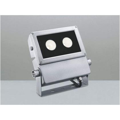 コイズミ照明 LED エクステリアスポットライト 高-290 幅-275×74mm XU44178L エクステリアスポットライト