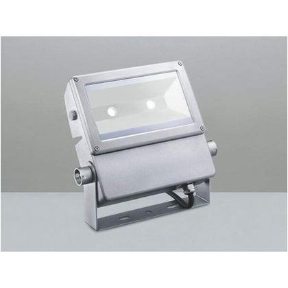 コイズミ照明 LED エクステリアスポットライト 高-290 幅-275×74mm XU44182L エクステリアスポットライト