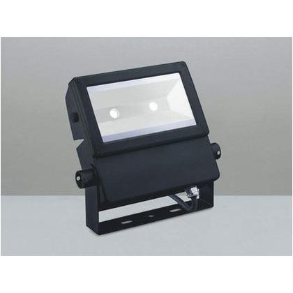コイズミ照明 LED エクステリアスポットライト 高-290 幅-275×74mm XU44191L エクステリアスポットライト