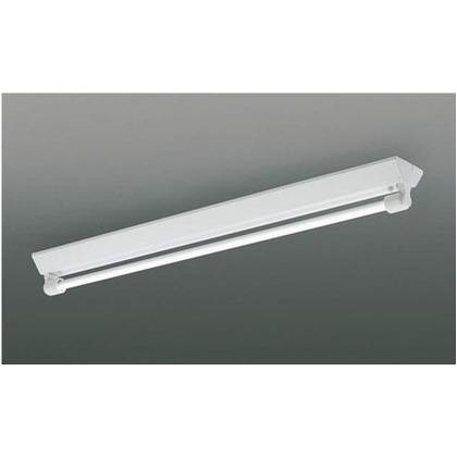 コイズミ照明 LED 防雨防湿型ベースライト 高-115 本体長-1250 幅-128mm XU90149L 防雨防湿型ベースライト