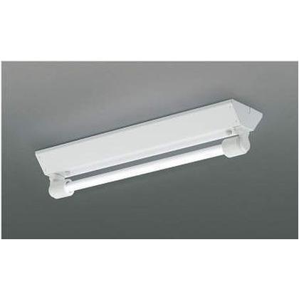 コイズミ照明 LED 防雨防湿型ベースライト 高-115 本体長-632 幅-128mm XU90152L 防雨防湿型ベースライト