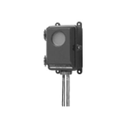 パナソニック 電子EEスイッチ 電磁型 EE6830K 住宅・配線・電設資材