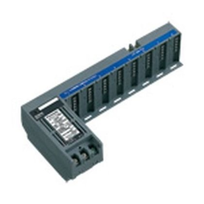 パナソニック LACSLリモコンリレーベース親器 WRS2008 住宅・配線・電設資材
