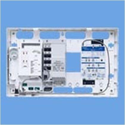 パナソニック マルチメディアポートS ギガ WTJ5766 住宅・配線・電設資材