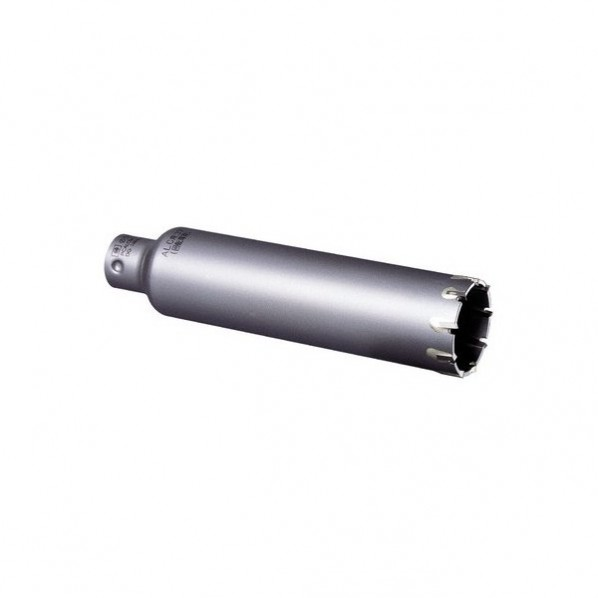 ミヤナガ ALC用コア ロングカッター 230X150 PCALC230150C