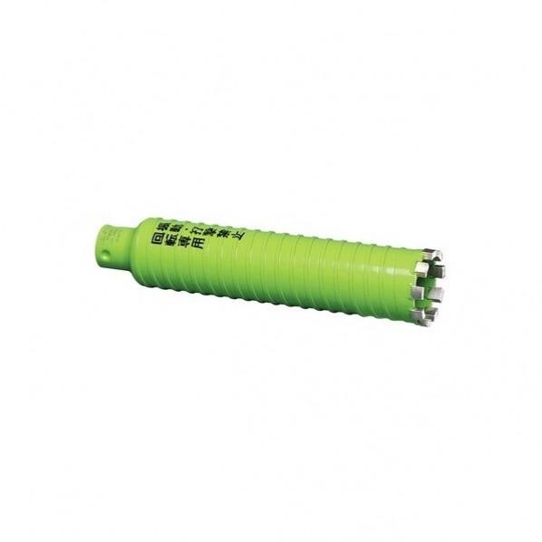 ミヤナガ PC ブロック用ドライモンドコア カッター 220 PCB310C