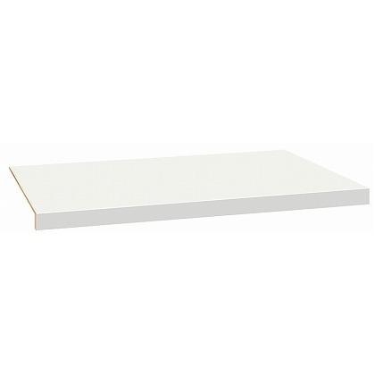 住友林業クレスト 中段棚板セット WFホワイト 幅1800タイプ PA10WF36PS 1セット