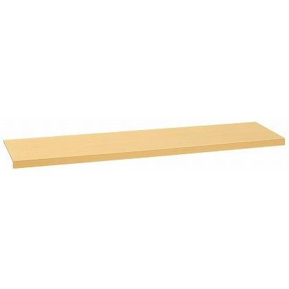 住友林業クレスト 枕棚板セット 和風柄(チェリー柾目柄) 幅:2000タイプ PA201017PS 1セット