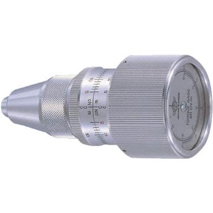カノン 置針式トルクゲージ CN24SGK-G  CN24SGK-G