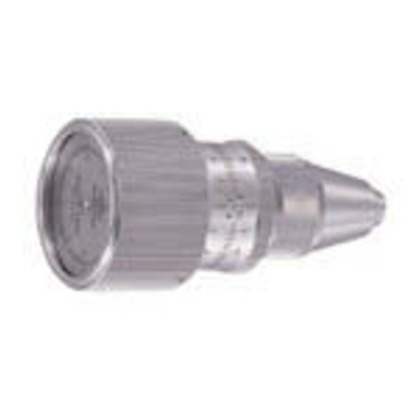 カノン 置針式トルクゲージ MN120SGK-G MN120SGK-G カノン MN120SGK-G, ブランド マート モンシェリエ:70e37d1e --- sunward.msk.ru