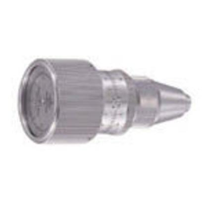 カノン カノン 置針式トルクゲージ MN15SGK-G MN15SGK-G MN15SGK-G, 最新人気:6951bfc1 --- sunward.msk.ru