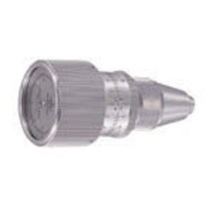 カノン MN60SGK-G 置針式トルクゲージ カノン MN60SGK-G MN60SGK-G, 倉敷ふとん工場:afdcb772 --- sunward.msk.ru