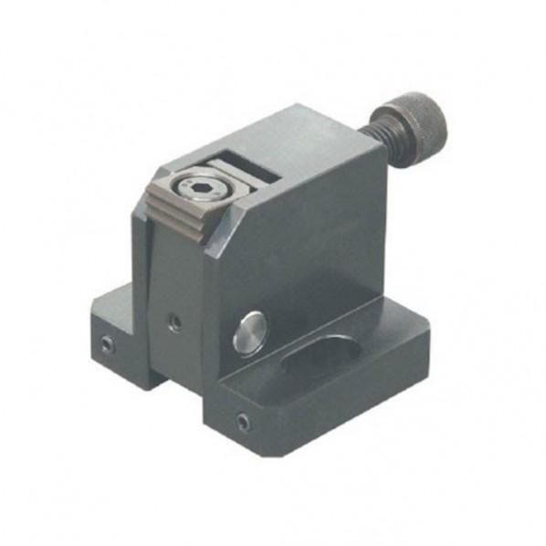 イマオ サイドクランプ(ジャッキなし) CP101-10050