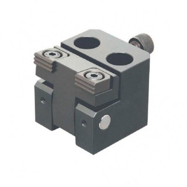 イマオ ワイドジョーサイドクランプ CP102-10050
