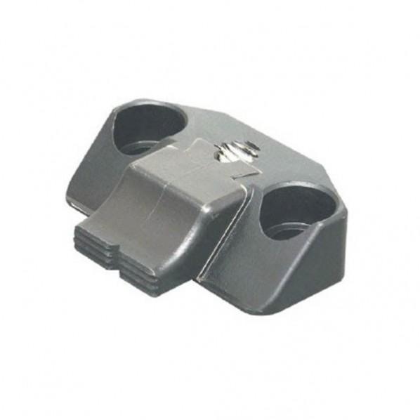 イマオ トークランプ(黒皮面用)  CP104-12022