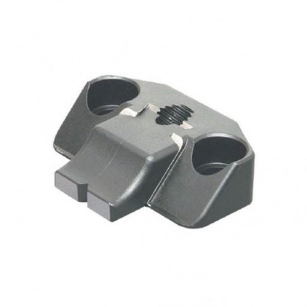 イマオ トークランプ(基準面用)  CP104-12122