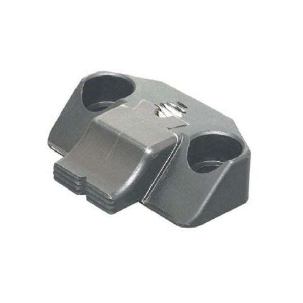 イマオ トークランプ(黒皮面用)  CP104-16030
