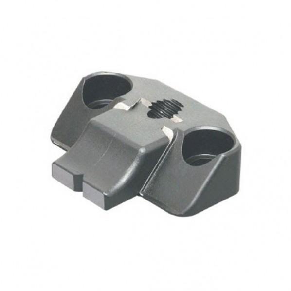 イマオ トークランプ(基準面用)  CP104-16130