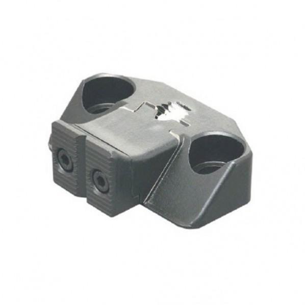 イマオ サイドクランプ(黒皮面用)  CP105-16030