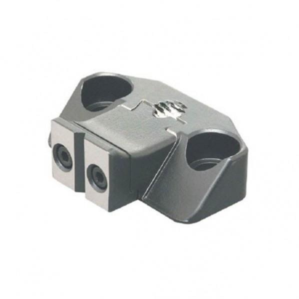 イマオ サイドクランプ(基準面用)  CP105-16130