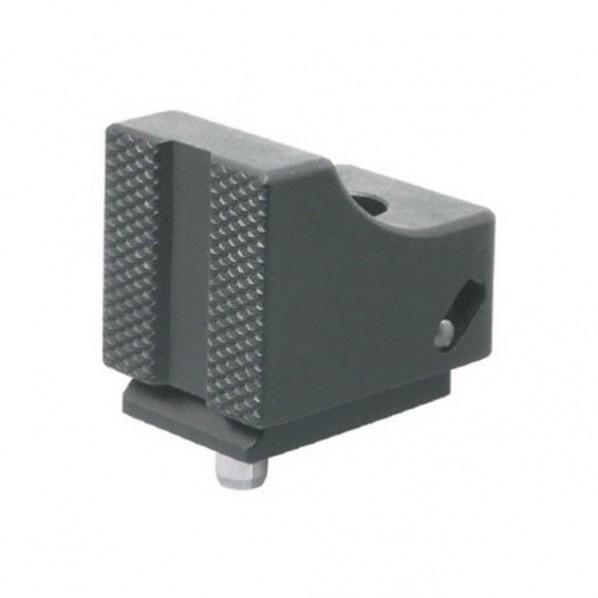 イマオ サイドクランプ  CP107-12023