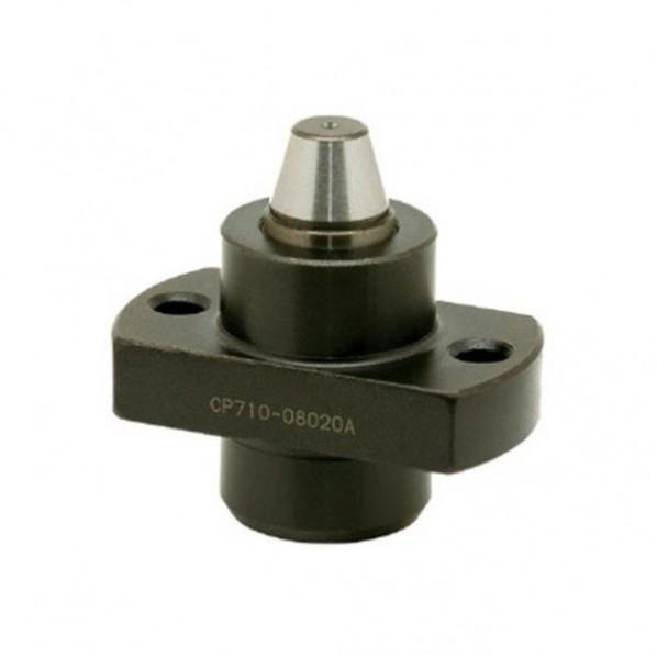 イマオ スプリングピン(高精度型)  CP710-04015A