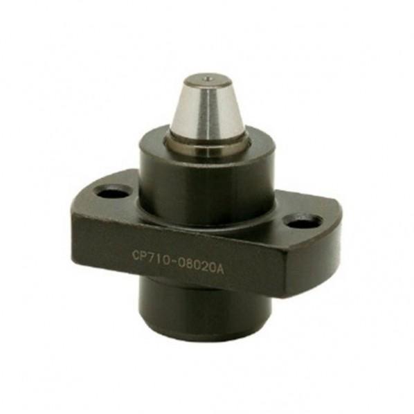 イマオ スプリングピン(高精度型)  CP710-05015A
